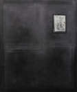<p>Lost Object 13 (Backdoor)</p><p> </p><p>2010<br />Acrylic, graphite, frame, gouache on cardboard<br />160 x 130 cm</p>