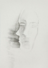 <p>Unentbehrliche Helfer</p><p> </p><p>2015<br />charcoal and pencil on paper<br />42 x 29,7 cm</p>