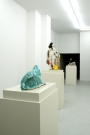 <p>Hammerfest</p><p> </p><p>2014</p><p>Exhibition view</p><p>Cruise & Callas</p>