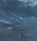 <p>Eiserne Jura 3<br /><br />2008<br />Oil on canvas<br />125 x 96 x 2 cm</p>