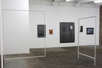 <p>A Future Show</p><p> </p><p>2010</p><p>Exhibition view</p><p>Cruise & Callas</p>